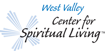 West Valley CSL